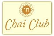 Chai Club